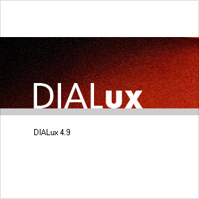 DIALux 4.9 Now Supports gbXML