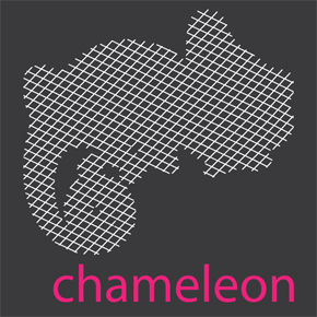 Chameleon: Grasshopper-Revit Geometry Transfer and Edit Params