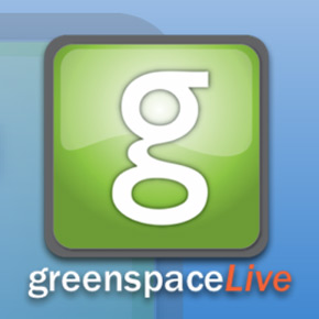 greenspace Live Reveals New Website and Features