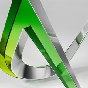 BIM & Performative Design Learning Classes from AU2013 Now available online