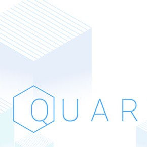 Flux, HBN, thinkstep and Google collaborate to launch the Quartz Database at VERGE 2015